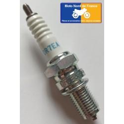 Spark plug NGK type DR7EA (7839)