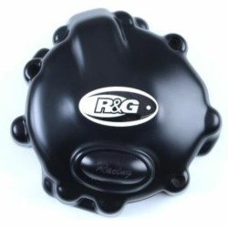 Alternator case protector R&G for Kawasaki ZX-6R ABS 2013-2021