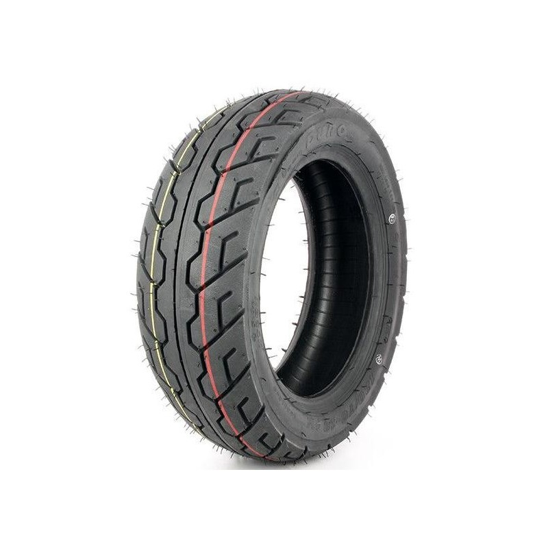 Scooter tire Duro 120/70x10""