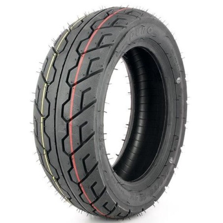"Scooter tire Duro 120/70x10"" KT1271S"