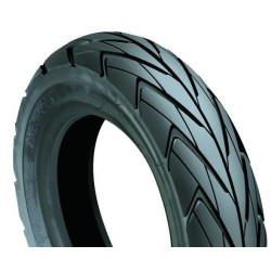 "Scooter tire Duro 3.5""x10"" QC350S"