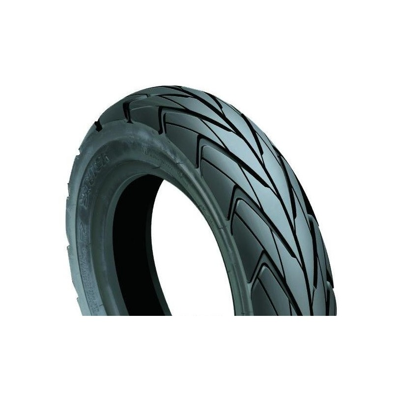 "Scooter tire Duro 3.5""x10"""