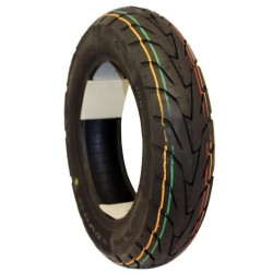 "Scooter tire Duro 100/90x10"" QC109S"