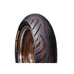 Scooter tire Duro 110/70x16""
