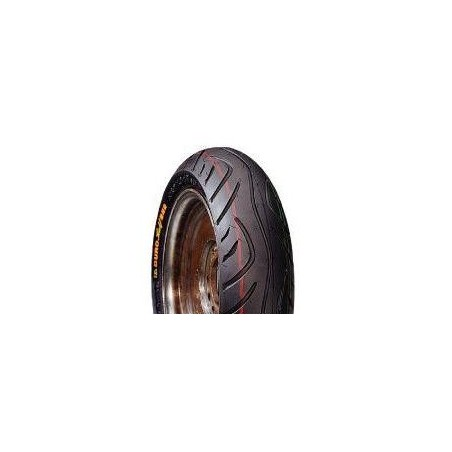 """Scooter tire Duro 110/70x16"""" KT1176S"""