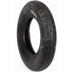 """Scooter tire Kyoto 3.50""""x8"""" KT358P"""