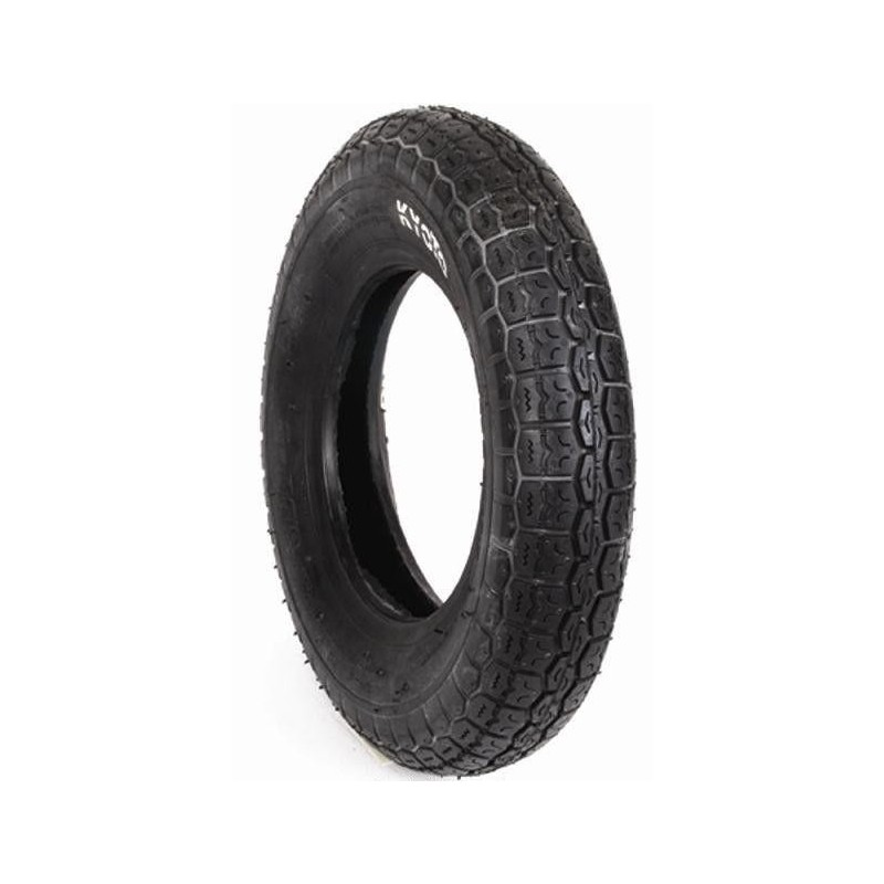 """Scooter tire Kyoto 3.50""""x8"""""""