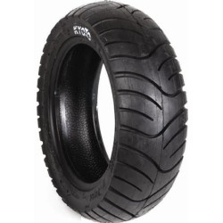 "Scooter tire Kyoto 130/70x10"" KT1370S"