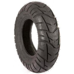 "Scooter tire Duro 120/90x10"" KT1291S"