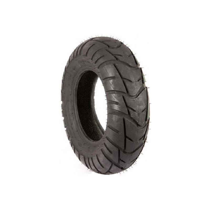 Scooter tire Duro 120/90x10""