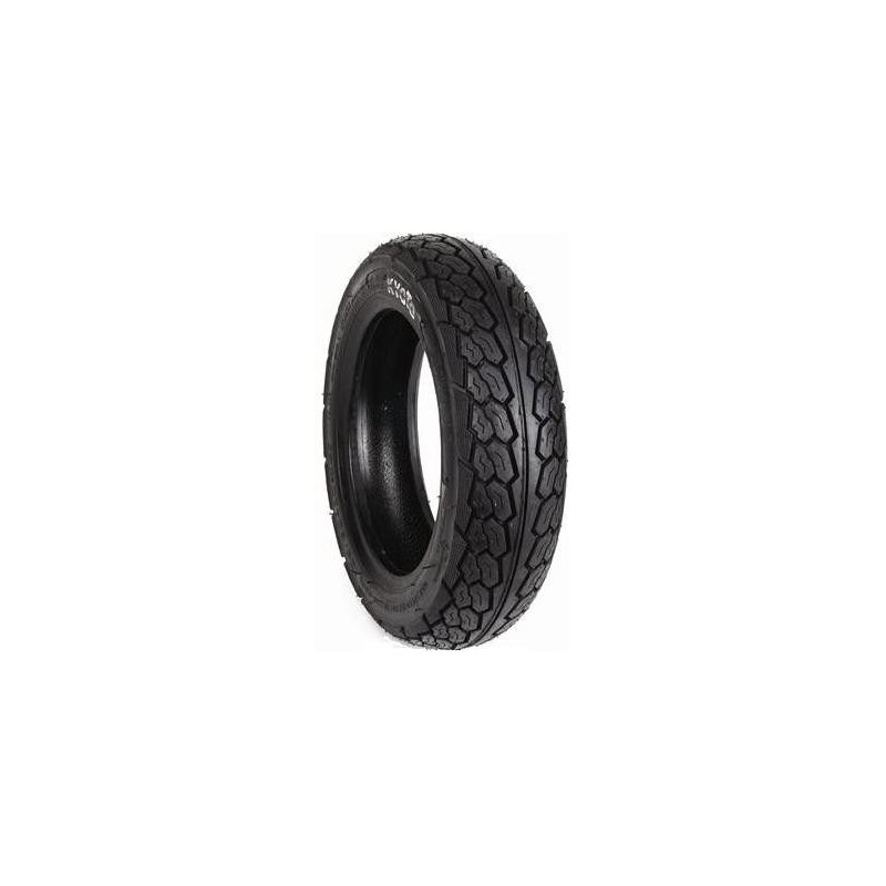 Scooter tire Kyoto 100/80x10""