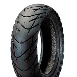 Scooter tire Duro 110/70x12""