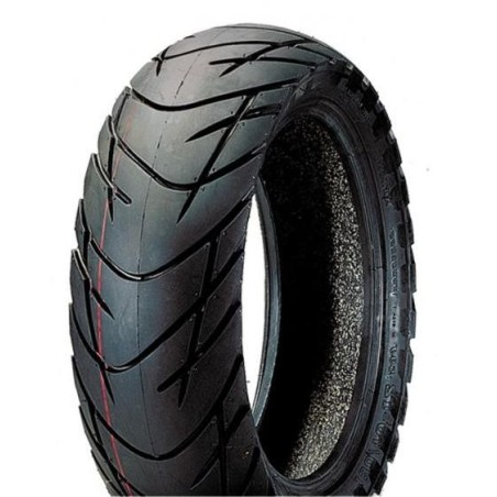 """Scooter tire Duro 110/70x12"""""""