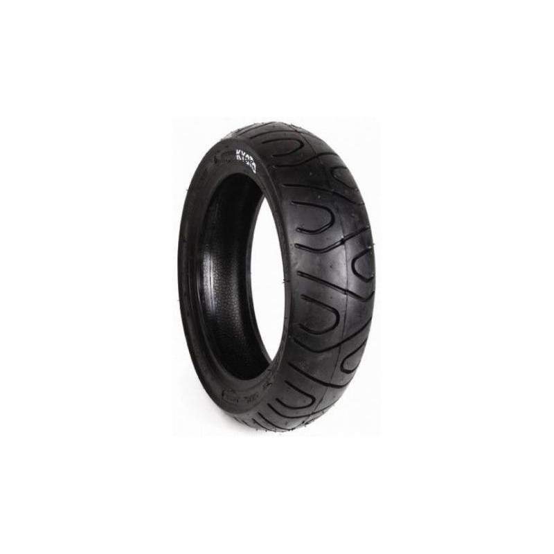 Scooter tire Kyoto 130/70x13""