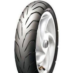 "Scooter tire Kyoto 120/60x13"" KT1263S"