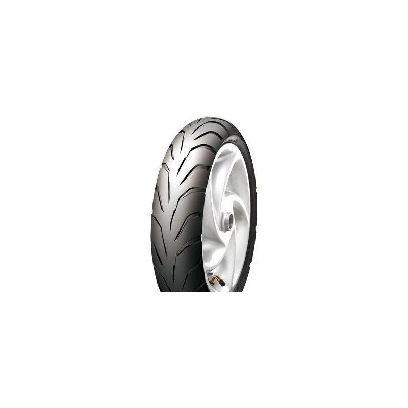 Scooter tire Kyoto 120/60x13""