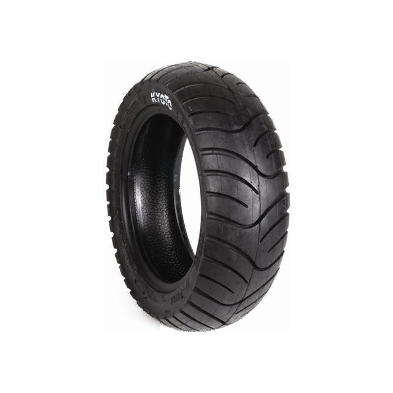 Scooter tire Kyoto 120/70x14""