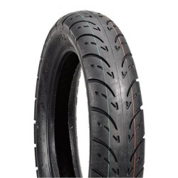 Scooter tire Kyoto 140/90x15""
