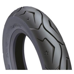 """Scooter tire Quick 90/90x10"""" QC909S"""
