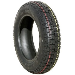 "Scooter tire Quick 3.50""x10"" QC350P"