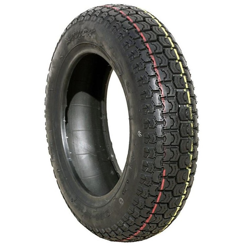 "Scooter tire Quick 3.50""x10"""