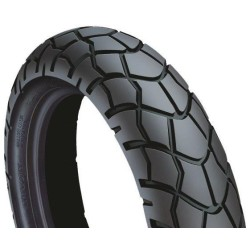 """Scooter tire Quick 130/90x10"""""""