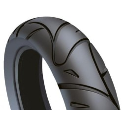 "Scooter tire Quick 140/70x12"" QC147S"