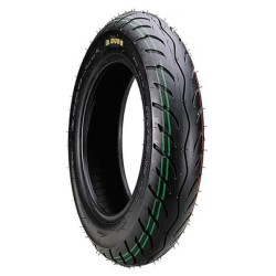 "Scooter tire Duro 80/80x14"" KT8084S"