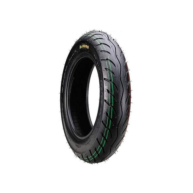 Scooter tire Duro 80/80x14""