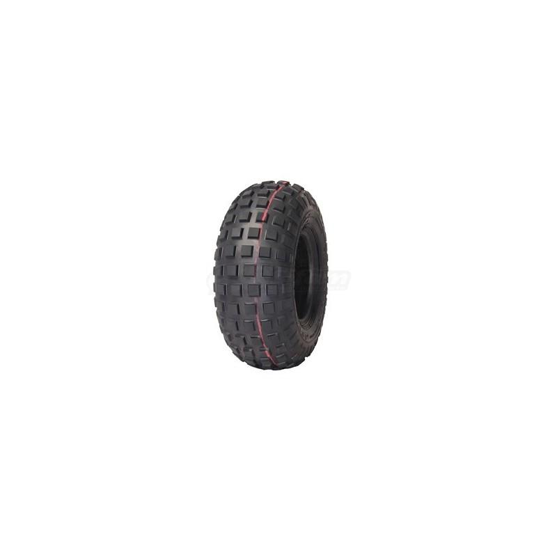 """Quad tire Duro 145/70x6"""" KT1476Q"""