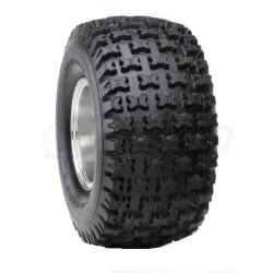 """Quad tire Duro 16/8x7"""" profil DI2009"""