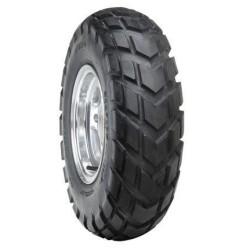 """Quad tire Duro 18/9.5x8"""" KT189582Q"""