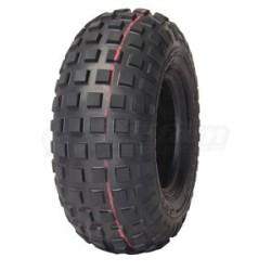 """Quad tire Duro 18/9.5x8"""" KT18958Q"""