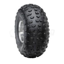 """Quad tire Duro 21/10x8"""" profil DI2001"""