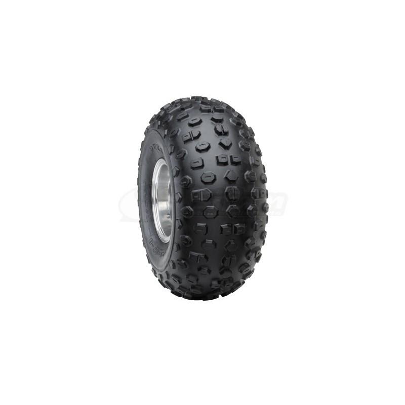 """Quad tire Duro 21/10x8"""" KT21082Q"""