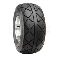 """Quad tire Duro 21/10x8"""" KT21081Q"""