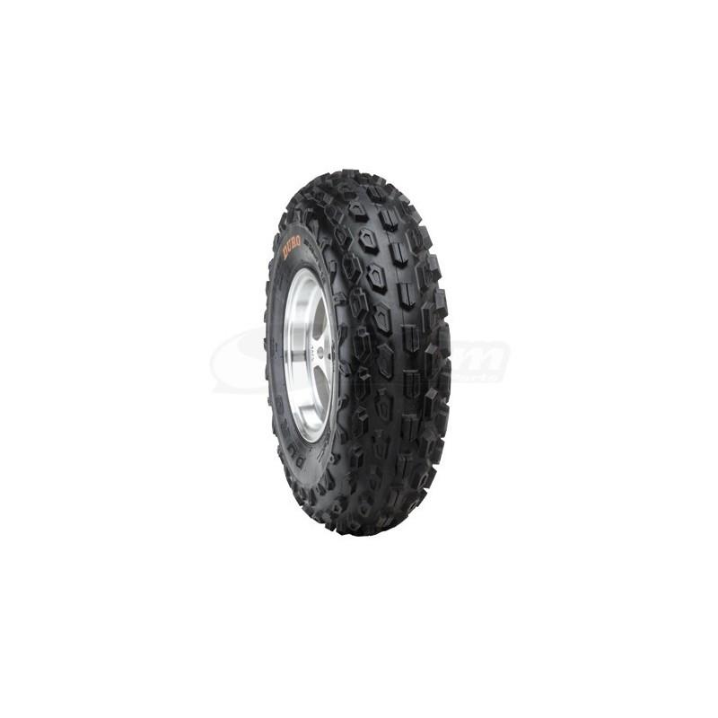 """Quad tire Duro 19/7x8"""" KT1978Q"""