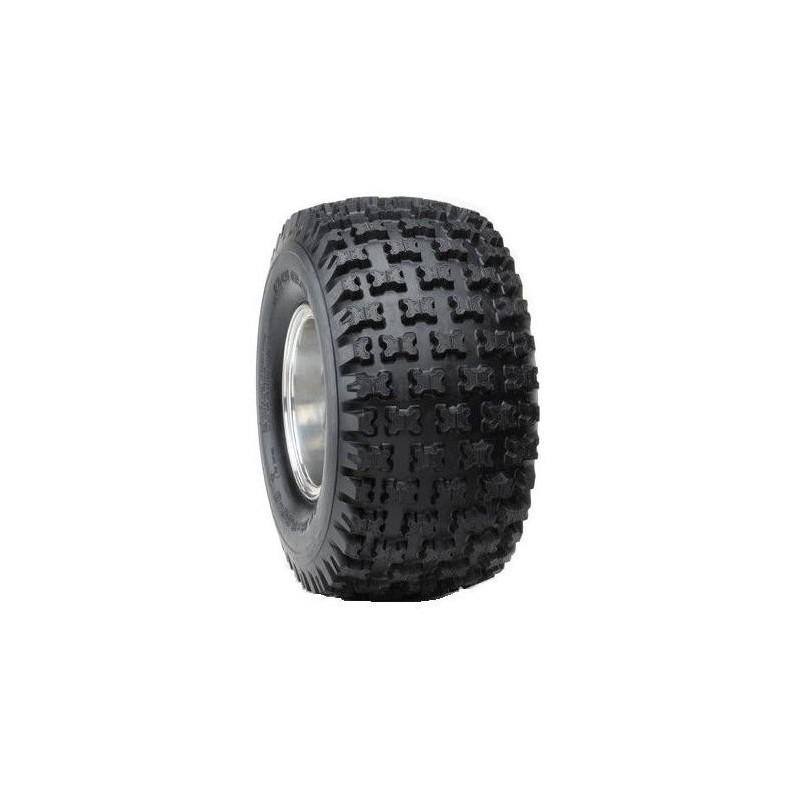 """Quad tire Duro 18/9.5x8"""" KT189581Q"""