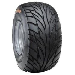 """Quad tire Duro 20/10x9"""" KT201092Q"""