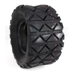 """Quad tire Duro 20/11x9"""" profil F245R"""