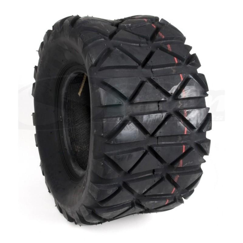 """Quad tire Duro 20/11x9"""" KT20119Q"""
