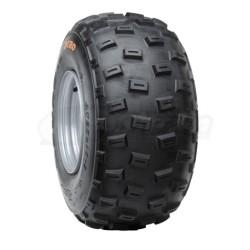 """Quad tire Duro 20/10x9"""" KT20109Q"""