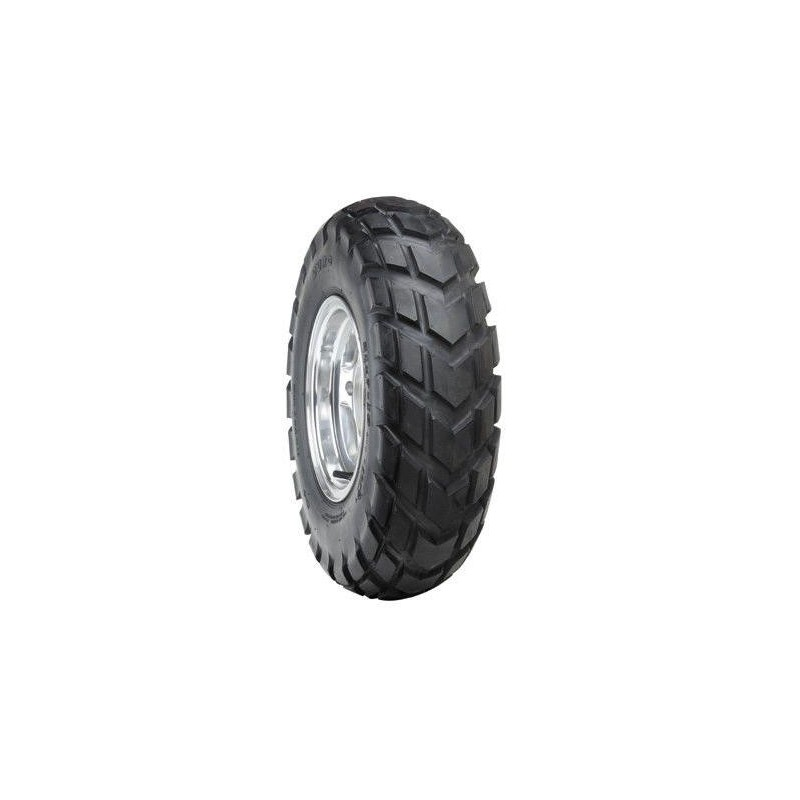 """Quad tire Duro 22/10x10"""" KT22101Q"""