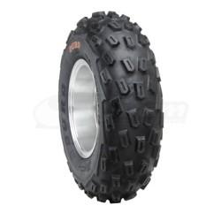 """Quad tire Duro 21/7x10"""" KT2173Q"""
