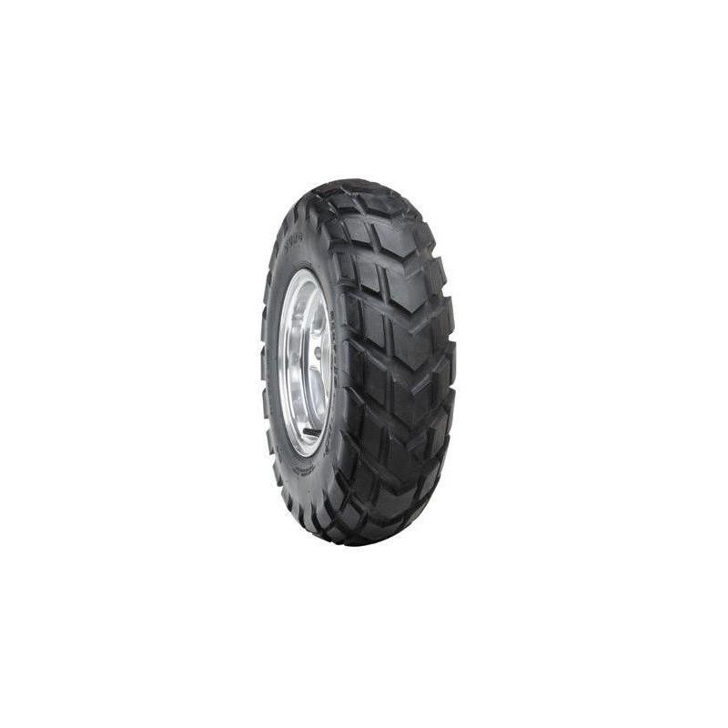 """Quad tire Duro 21/7x10"""" KT2172Q"""