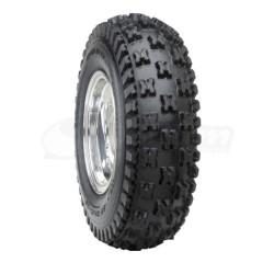 """Quad tire Duro 21/7x10"""" profil DI2012"""