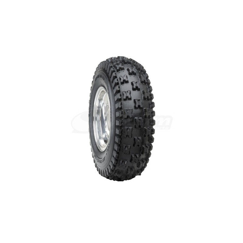 """Quad tire Duro 22/7x10"""" KT22710Q"""