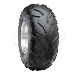 """Quad tire Duro 22/10x10"""" KT22102Q"""