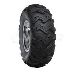 """Quad tire Duro 24/11x10"""" KT241110Q"""