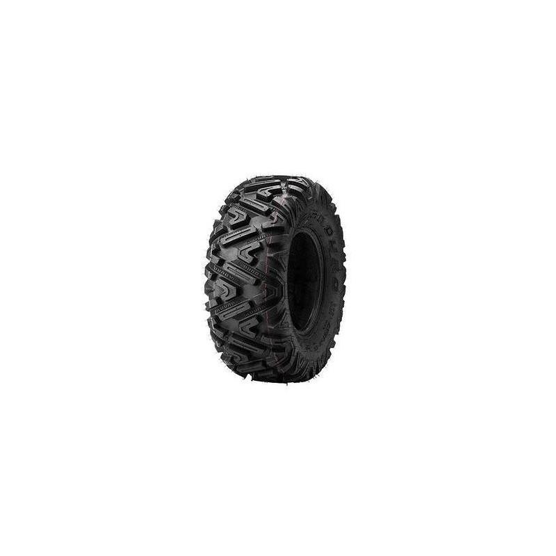 """Quad tire Duro 27/9x12"""" KT27912Q"""